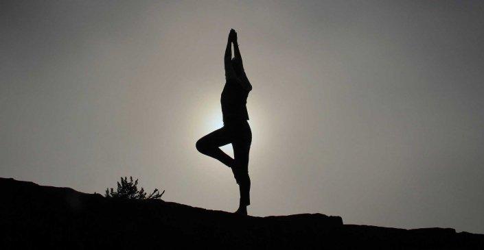 Yogabrunch Titelbild